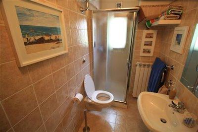 abruzzo-property1679