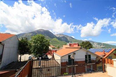 abruzzo-property1683