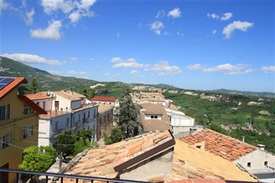 abruzzo-property1684