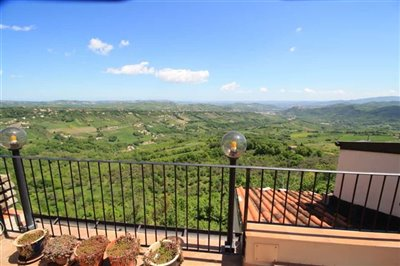 abruzzo-property1685
