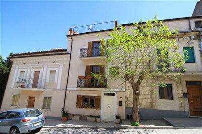 abruzzo-property1655