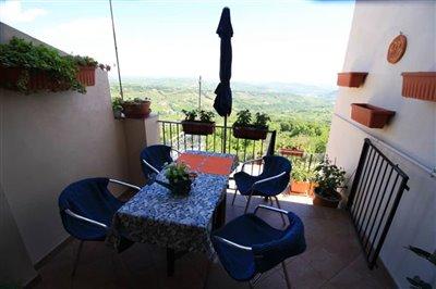 abruzzo-property1660