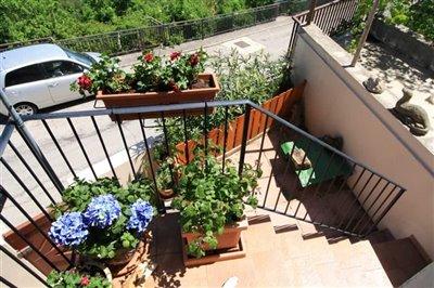 abruzzo-property1662
