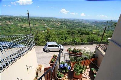 abruzzo-property1661