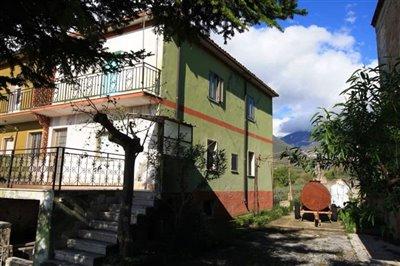 abruzzo-property1590