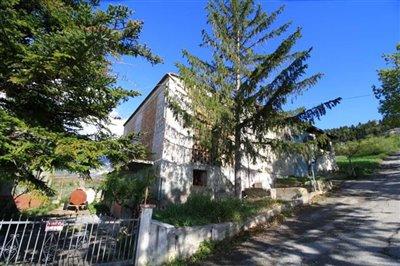abruzzo-property1591