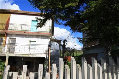 abruzzo-property1594
