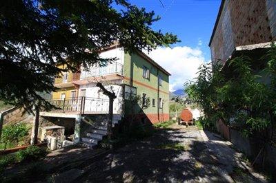 abruzzo-property1589