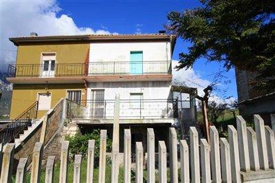 abruzzo-property1592