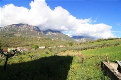 abruzzo-property1595