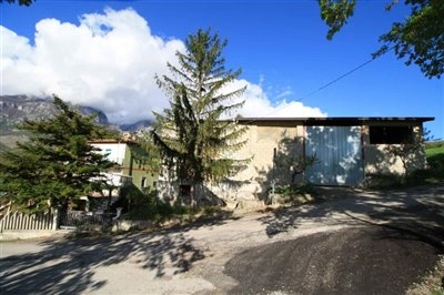 abruzzo-property1587