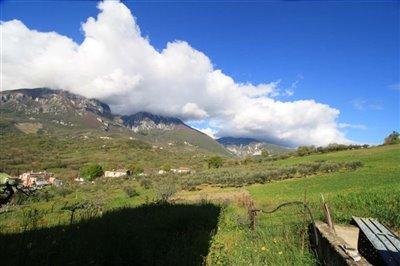 abruzzo-property1597