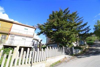 abruzzo-property1593