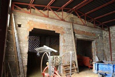 abruzzo-property1598
