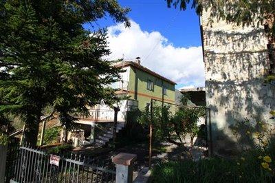 abruzzo-property1588