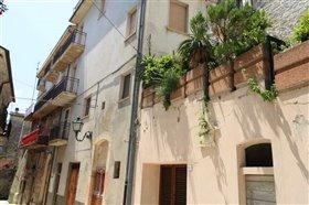 Image No.0-Appartement de 1 chambre à vendre à Pennapiedimonte