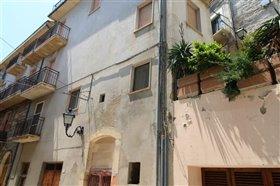 Image No.1-Appartement de 1 chambre à vendre à Pennapiedimonte
