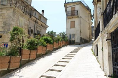 abruzzo-property1977-1