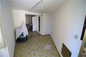 Image No.4-Appartement de 1 chambre à vendre à Pennapiedimonte
