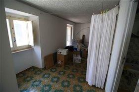 Image No.5-Appartement de 1 chambre à vendre à Pennapiedimonte