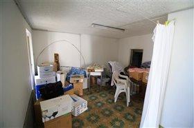 Image No.6-Appartement de 1 chambre à vendre à Pennapiedimonte