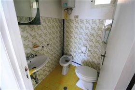 Image No.7-Appartement de 1 chambre à vendre à Pennapiedimonte