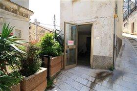 Image No.8-Appartement de 1 chambre à vendre à Pennapiedimonte