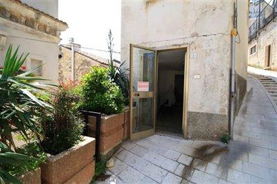 abruzzo-property1974
