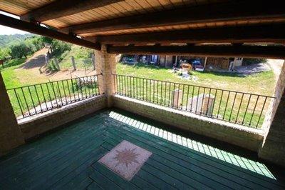 abruzzo-property1913