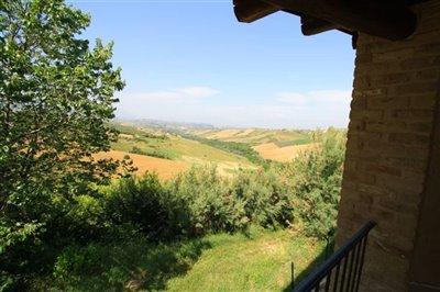 abruzzo-property1915