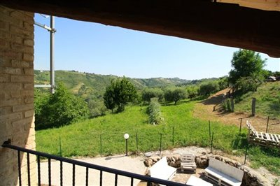 abruzzo-property1919
