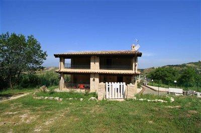 abruzzo-property1920