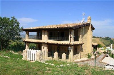 abruzzo-property1922