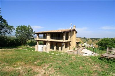 abruzzo-property1923