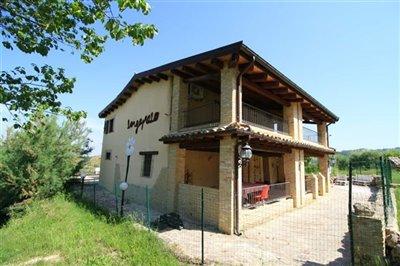abruzzo-property1931