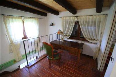 abruzzo-property1905
