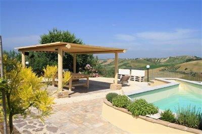 abruzzo-property1884-2