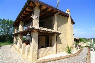 abruzzo-property1902-1