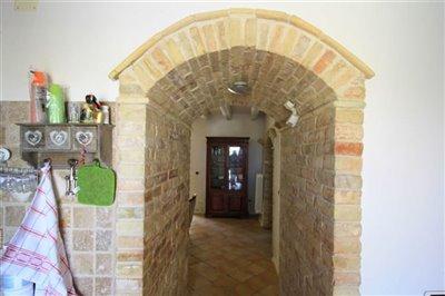 abruzzo-property1892-1