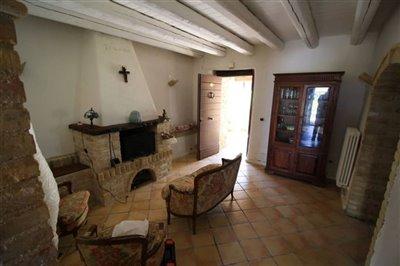 abruzzo-property1893