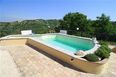 abruzzo-property1875-1