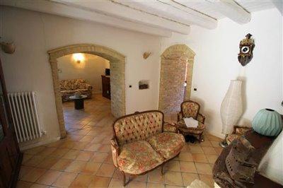 abruzzo-property1897-1