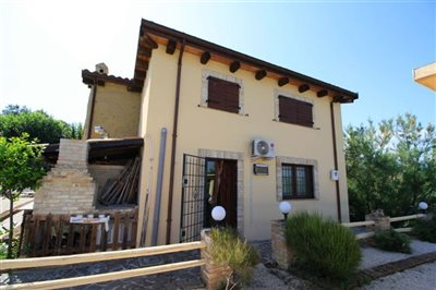abruzzo-property1877-1