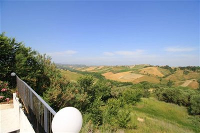 abruzzo-property1879-1