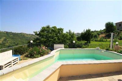 abruzzo-property1881-1