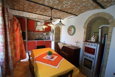 abruzzo-property1890-1