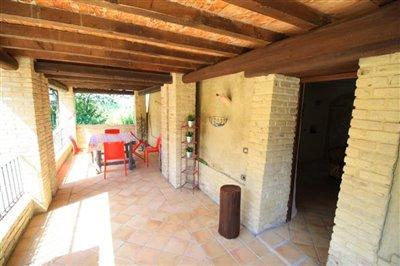 abruzzo-property1899-1