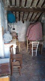 abruzzo-property2238