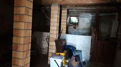 abruzzo-property2240