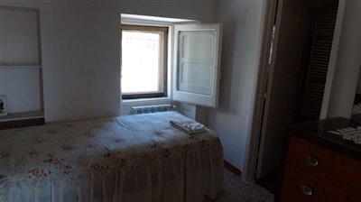 abruzzo-property2242